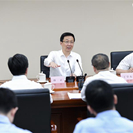 Chinese vice premier calls for better medical insurance service