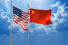 Do not let strategic miscalculations ruin future of China-U.S. ties